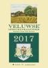 Martha  Beker-Schuite,Veluwse spreukenkalender 2017