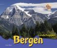 Mayer,Bergen