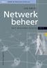 <b>Jan  Smets</b>,Netwerkbeheer met Windows Server 2012, deel 2