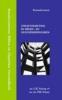 <b>G.K.  Schoep, P.M.  Schuyt</b>,Straftoemeting in milieu- en gezondheidszaken