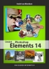 Andre van Woerkom,Ontdek Photoshop Elements 14