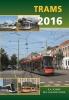 Bas  Schenk, Maurits van den Toorn,Trams 2016