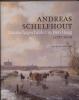 <b>C. Quarles van Ufford</b>,Andreas Schelfhout 1787-1870