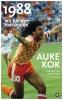 Auke Kok,1988