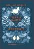 William  Morris, Liz  Catchpole,De twaalf dagen met kerstmis