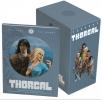 ,Box Thorgal (door Rosinski)