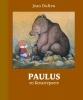 J.  Dulieu,Paulus en Kenarrepoere