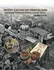 Marijke  Pette,PETTE CACAO EN CHOCOLADE