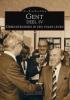 <b>G.  Desmet</b>,Archiefbeelden Gent 4