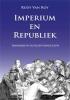 Rudy Van Roy,Imperium en republiek