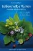 <b>Marion de Kort</b>,Eetbare wilde planten - essentieel voor de ontgifting