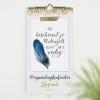 ,<b>Verjaardagskalender Lifeprints</b>