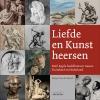 <b>Marjet van de Weerd</b>,Liefde en Kunst heersen