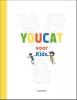 ,Youcat for kids