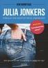 <b>Kim  Bonefaas</b>,Julia Jonkers