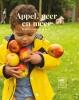 Jasmien  Wildemeersch,Appel, peer en meer