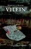 <b>Marcella  Kleine</b>,Vilein