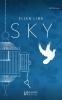<b>Ellen  Lina</b>,Sky