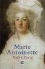 Stefan  Zweig,Marie Antoinette