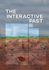 ,The interactive past