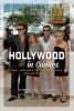 Christian  Jungen,Hollywood in Cannes