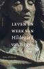 Hans  Wilbrink,Leven en werk van Hildegard van Bingen
