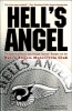 Sonny Barger,Hell`s Angel