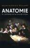 <b>Aldersey-Williams, Hugh</b>,Anatomie