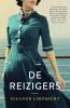 <b>Eleanor  Limprecht</b>,De reizigers