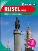 <b>Rijsel (Lille)</b>,