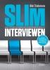 Wim  Thielemans ,Slim interviewen