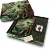 <b>Jeroen  Lemaitre, Thijs  Demeulemeester</b>,Box Wonders are Collectible