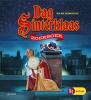 <b>Mark  Borgions</b>,Dag Sinterklaas