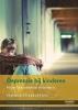 <b>Yvonne  Stikkelbroek</b>,Depressie bij kinderen