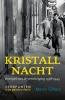 Martin  Gilbert,Kristallnacht