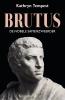 <b>Kathryn  Tempest</b>,Brutus