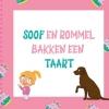 <b>Sophie  Verbers</b>,Soof & Rommel
