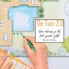 Damen Marcel ,TUIN 2.0 Dan ontwerp je het toch gewoon zelf!