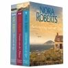 Nora  Roberts ,De Gallaghers van Ardmore