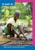 Kees van Teeffelen Emmy van Hees,Te gast in Sri Lanka