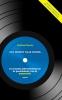 Godfried  Nevels,Van moment naar muziek