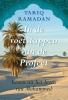 Tariq  Ramadan ,IN DE VOETSTAPPEN VAN DE PROFEET