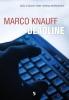 Marco  Knauff ,Bureau Bermhoven Deadline