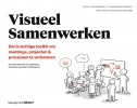 Loa  Baastrup Ole  Qvist-Sorensen,Visueel Samenwerken