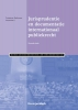 ,<b>Jurisprudentie en documentatie Internationaal publiekrecht</b>