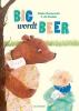 <b>Kristien  Hemmerechts</b>,Big wordt Beer
