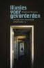 <b>Maarten  Boudry</b>,Illusies voor gevorderden