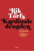 Rik  Torfs ,Kardinale deugden
