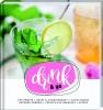<b>Floor van Dinteren</b>,DRINK! - Frisse fruitdrankjes