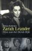 <b>Adrian  Stahlecker</b>,Zarah Leander